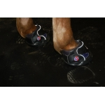 Equine Fusion ULTIMATE Horse Hoof Boot