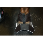 Equine Fusion ULTIMATE SLIM Horse Hoof Boot