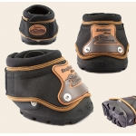 Easyboot Glove Back Country WIDE Horse Hoof Boot