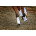 The Husk Horse Air Exercise Bandages - Set of 4 x