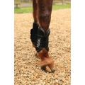 The Husk Horse Air Brushing Boots - Pair