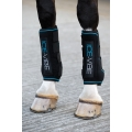 Ice-Vibe Horse Boots - Pair