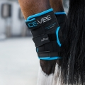 Ice-Vibe Horse Hock Boots / Wraps - Pair