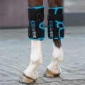 Ice-Vibe Horse Knee Boots / Wraps - Pair