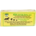 SOA Itch Be Gone Bar Soap 285 Grams