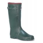 Toggi Lady Wanderer Wellington Boots