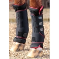 Premier Equine Nano-Tec Infrared Horse Boots / Wraps - Pair