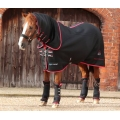 Horse Therapy Rugs and Accessories