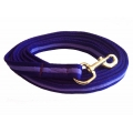 Intelligent Horsemanship 20ft Lanky Lead Line