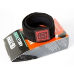 You StreamZ Magnetic Resonance Ankle Band