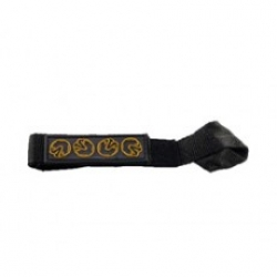Easyboot New Trail Hoof Boot Strap