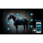 Arioneo Orscana Horse Health Monitor