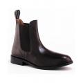 Toggi Ottawa Ladies / Mens Jodhpur Boots
