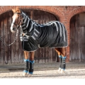 Horse Magnetic Rugs