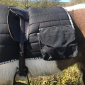 Total Contact Horse Saddle