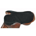 Enlightened Equitation Heather Moffett Seatbone Saver