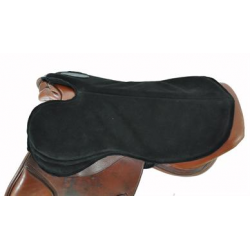 Heather Moffett Seatbone Saver