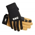 SSG 1500 Horse Lunging / Yard Gloves