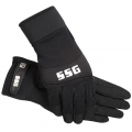 SSG 3600 Eventer Neoprene Horse Riding Gloves