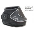 Cavallo Sport Horse Hoof Boots - REGULAR - PAIR
