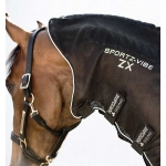 Sportz Vibe ZX Wireless Massage Horse Rug