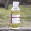 Sweet Oil Red Horse Products Anti Sweet Itch Oil For Horses - 500ml