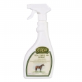 Tea Tree Oil Spray - Animal Health Company - 500ml