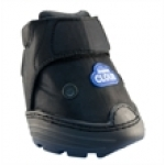 Easyboot Cloud Therapy Easycare Horse Hoof Boot - Sizes 5 to 8