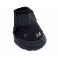 Therapy / Laminitis Horse Hoof Boots