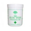 Pure Aloe Vera Horse Soothing Gel 250ml