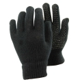 Ladies / Mens Magic Horse Riding Gloves