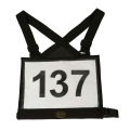 Mark Todd Competition / Endurance Bib