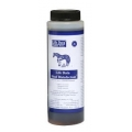 Life Data Hoof Disinfectant 237ml Horse Hoof Disinfectant