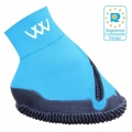 Woof Wear Medical Horse Poultice Hoof Boot