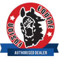 Equine Fusion Horse Hoof Boots
