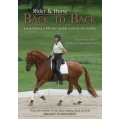 Rider and Horse Back To Back DVD by Susanne von Dietze