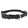 Bioflow Magnetic Dog Collar