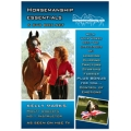 Horsemanship Essentials - 6 DVD Box Set by Kelly Marks