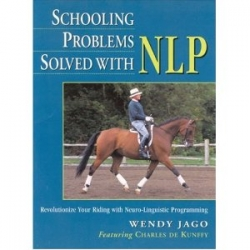 Schooling Problems Solved With NLP Book by Wendy Jago