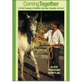 Coming Together - Use Body Language to Establish Leadership, friendship and Trust - DVD by Klaus Ferdinand Hempfling