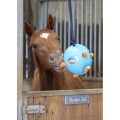Horse Carrot Treat Ball