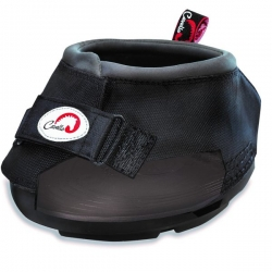 Cavallo Big Foot Hoof Boot Pads - Pair