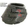 Cavallo Simple Horse Hoof Boots - REGULAR - PAIR