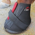 Cavallo Hoof Boot Pastern Wraps - Pair