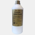 Gold Label Apple Cider Vinegar For Horses
