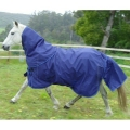 Neck Cover For Macs Equine Cool Heat Rug