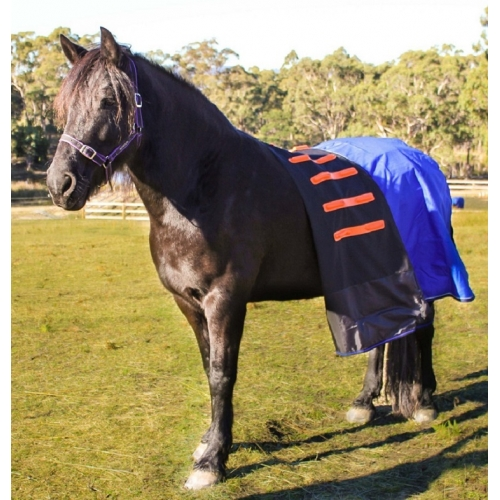Macs Equine Cool Heat Horse Rug