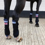 Cryochaps Horse Ice Boots / Wraps - Pair