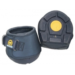 Cavallo Delta Regular Horse Hoof Boot - PAIR
