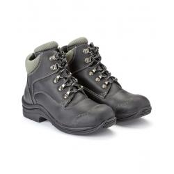 Toggi Detroit Riding / Walking / Yard Boots